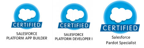 salesforce-certified-platform-app-builder1