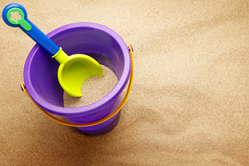 sandbox