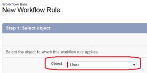 Workflow Step1