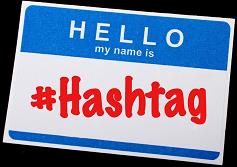 Delete Hashtag
