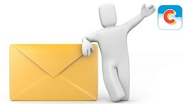 Email to Post