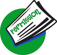 PermissionSet