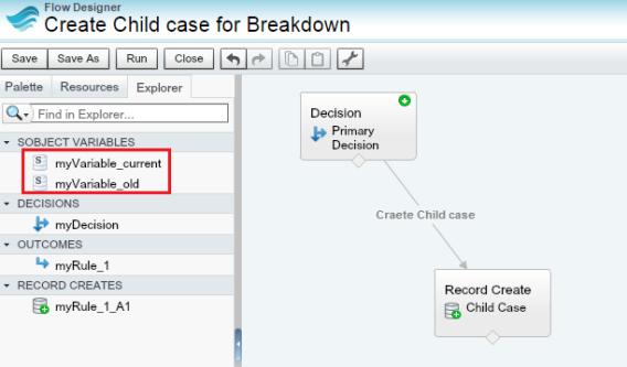 Create_Child_case_for_Breakdown Flow