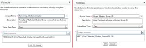 Formula Fields - Part 2