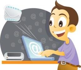 sending-emails
