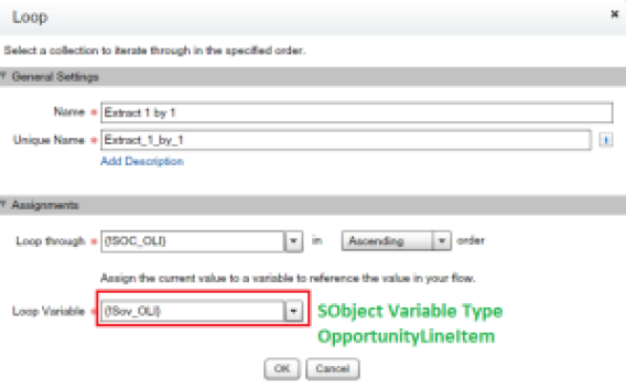 smarty assign varied inside loop