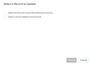 Salesforce Winter16 release quick summary