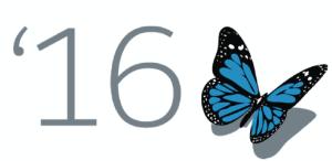Spring16 logo
