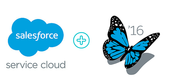 Spring16 Service Cloud | Automation Champion