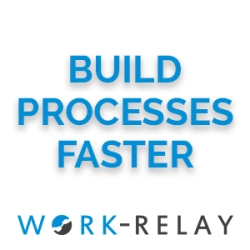WORK-RELAY